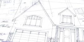 Building Inspection plans